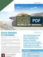 Mining_IQ E-book_Edition31.pdf