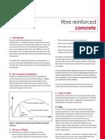 Fibre Reinforced 01102010.pdf
