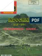 39-45 - HS 05 - Indochine 1945 1954 - 2. Haiphong Hanoi