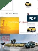 500L_Trekking_ITA_22p.pdf