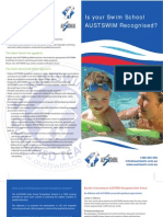 Swim School Brochure for Web