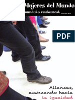 2df7d08a ANUARIO ININCO / Investigaciones de la Comunicación. VOL7. 1995. Texto  completo para coleccionar. Versión Digital. | Consumo (Economía) |  Crecimiento ...