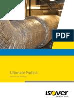 ISOVER Manual Montaje Anillas Ultimate