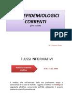 4 BIS_Dati Epidemiologici Correnti