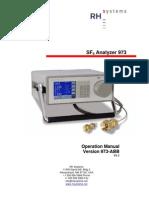 973 Abb Manual