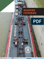 Sm Dockfenders