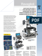 Brochure For TD5080WS_-_TD5080_5060_5040WD_9