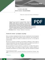Derrida&OrnetteColeman