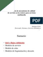docto-2-qos