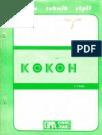 43_Kokoh