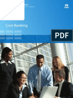 TCS BaNCS Brochure Core Banking 1212-1