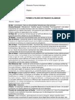 GlossaireFinanceIslamiqueV2.docx
