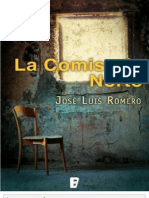 La Comisaria Del Norte - Jose Luis Romero.pdf