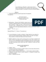 Nocoes Medicina Legal