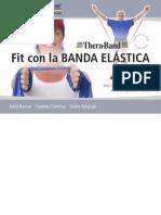Ejercicios con Banda Elástica.pdf