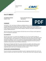 Innovation_Advisors_FACT_SHEET_FINAL_for_CMS.pdf