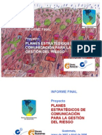 PlanesestrategicosGR.pdf