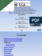 presentación_sustentación