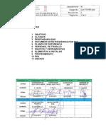 GLP-70-PRE-009- Instalación de cable aéreo(CNEL) SE-69KV..pdf