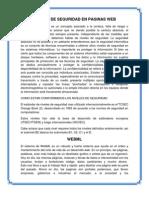 niveles html.docx