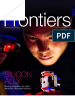 Frontiers July 13 2013