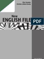 Nef Int Wordlist French