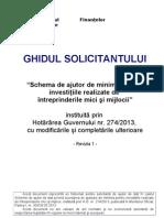 Ghid_solicitant_12072013 (1)