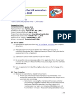 Innovation_Competition_Rules_2011.pdf