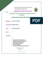 trabajo monografico de la econmia peruana.docx