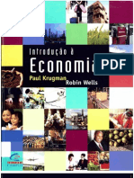 Krugman and Wells_Introducao a Economia