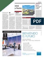 PP 220713 Diario Gestion - Diario Gestión - Negocios - pag 5