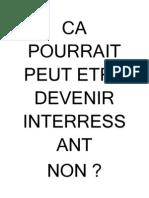 CA POURRAIT PEUT ETRE DEVENIR INTERRESSANT.docx