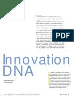 Innovation_DNA.pdf