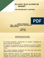 Diapositivas de Matematica 2