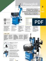 Brochure For G7441_series_U_0