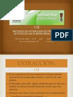 Jesús_L_extracción.pptx