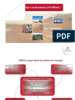 PDF Bienvenue Mines Vf