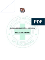 manual_psicologia_laboral.pdf