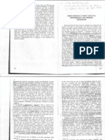 Goldschmidt - Tempo Historico e Logico Na Interpretacao Dos Sistemas Filosoficos