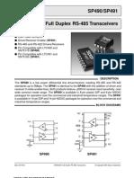 SP491CN.pdf