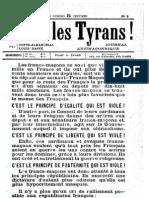 A Bas Les Tyrans 003
