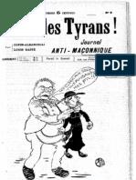 A Bas Les Tyrans 009