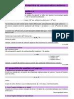 C6 mole et concentration 2013.pdf