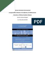 Informe Seminario Internacional_prensa