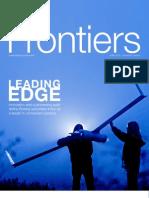 Frontiers Jun13