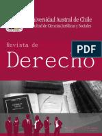 UnivAustral_Revista de Derecho v.23 n.2 dic. 2010. versión digital