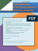 Ut 05 Instalacic3b3n y Administracion de Servicios de Transferencia de Ficheros