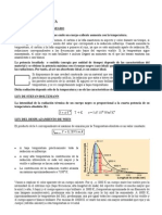 fisica_cuantica