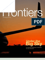 Frontiers NOV12