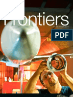 Frontiers July12